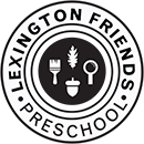 Lexington Friends Preschool